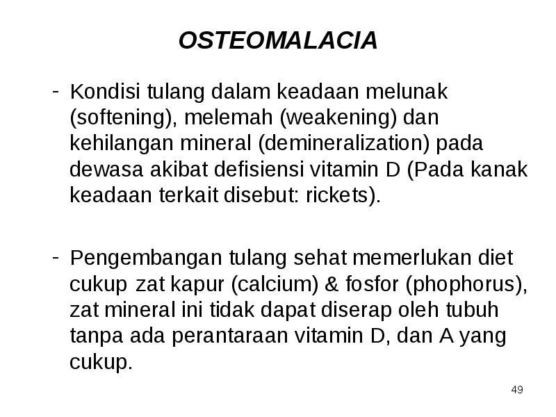 tratamentul cu gelatină al artrozei