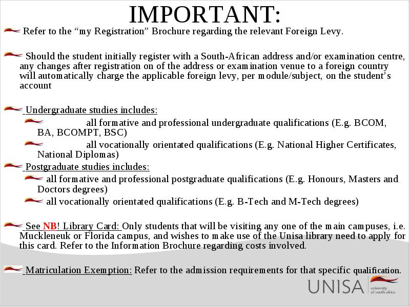choose an issue of importance to How to write an effective thesis statement for a research paper garcke analysis essay kripke philosophy of language essays good college supplement essay pay for.