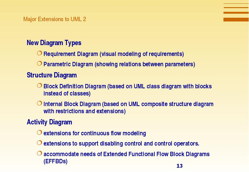 This work is licensed under creative commons attribution this work accommodate needs of extended functional flow block diagrams effbds ccuart Gallery